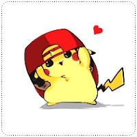[pikachu+avatar.jpg]