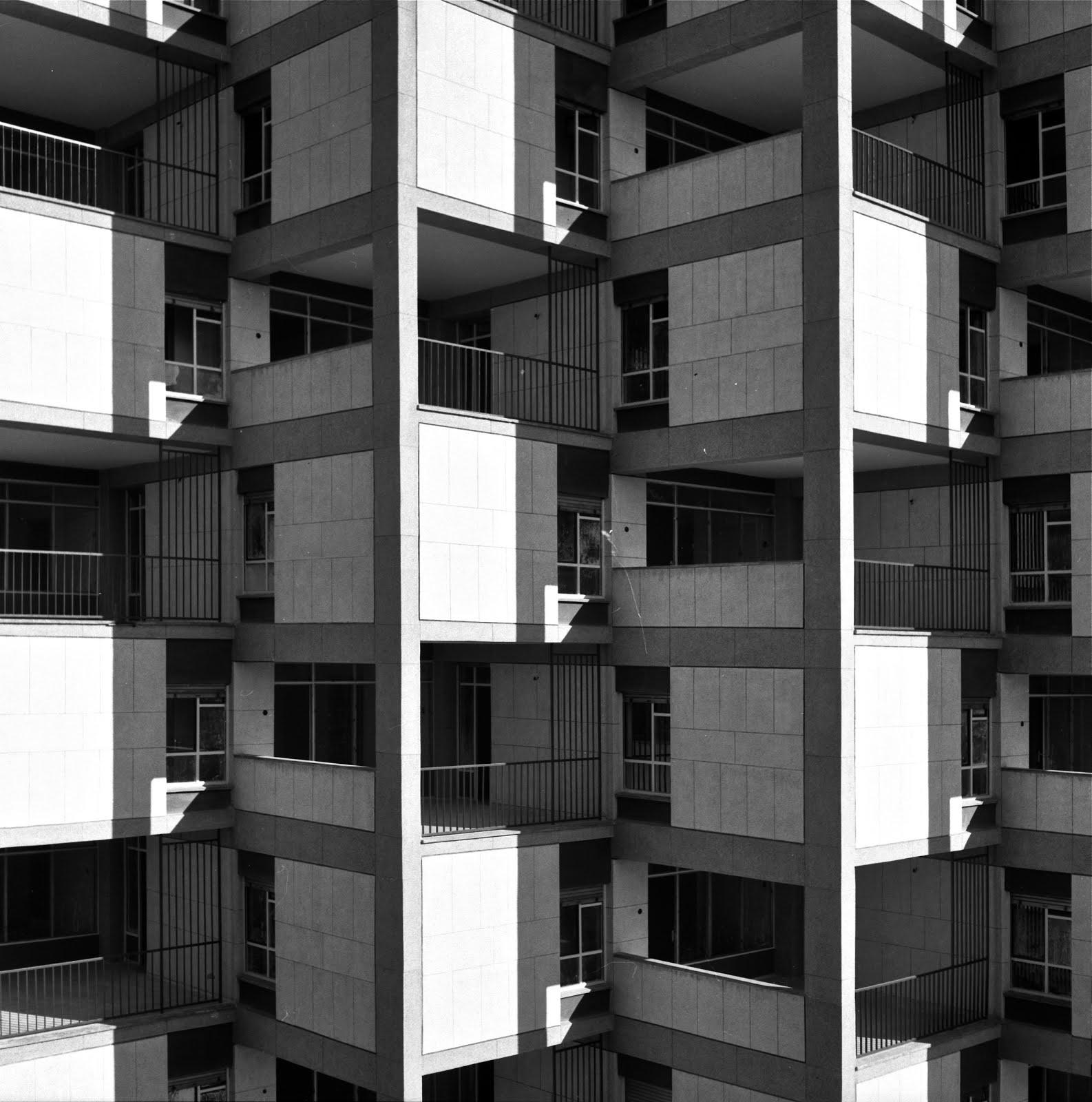 arquitectos de asturias