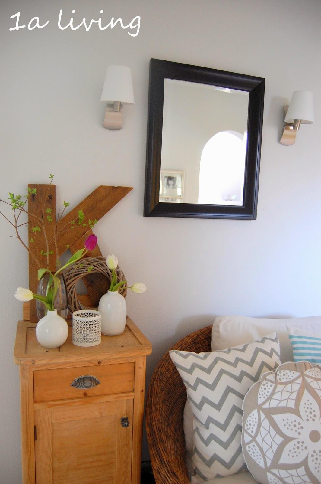 schner wohnen farbe my fossil latest schner wohnen farbe trendfarbe deep matt with schner. Black Bedroom Furniture Sets. Home Design Ideas