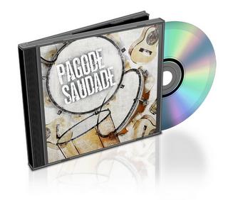 cd pagode saudade,mega interessante,download música,pagode bom