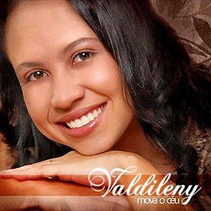 Valdileny - Mova o Céu - 2011