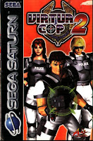 http://1.bp.blogspot.com/-ERp5bkQOmFo/Tuj9D-ZmpGI/AAAAAAAABsI/8SeLhMzyNsA/s1600/Sega_sat_virtua_cop2.jpg