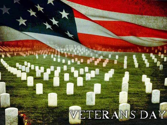 Best Veterans Day Images For Facebook