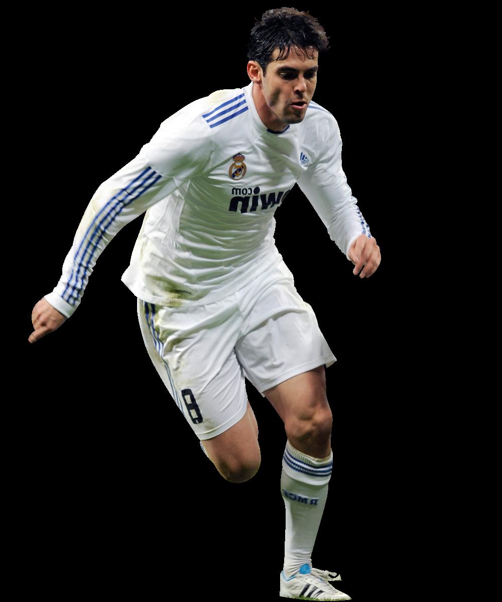 Lucas Moura Messi O Benzema Al Psg: Designer De Boleiro: Ricardo Kaká