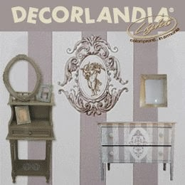 Decorlandia Light