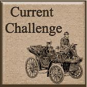 Scribble & Scrap Challenge Blog