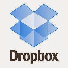 PK Dropbox