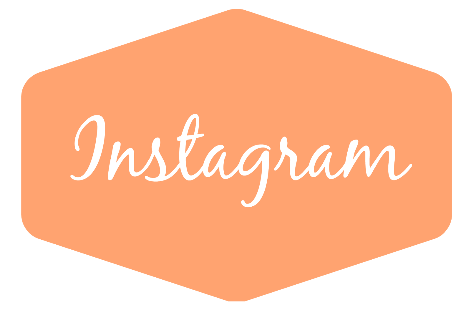 Comparte tus fotos con nosotros en
