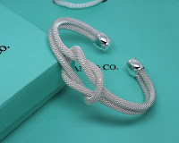 Love Knot Bracelet Tiffany1