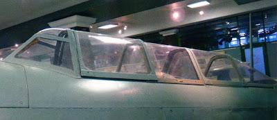 Общий удлиненный фонарь кабин