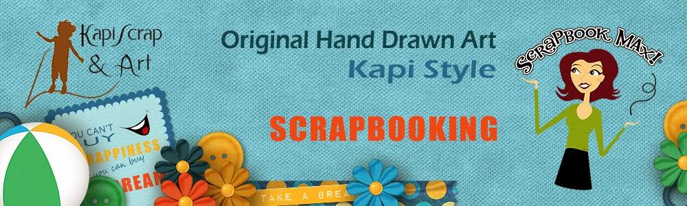 http://www.scrapbookmax.com/digital-scrapbooking-kits/brands/Sandrine-Boarqueiro%252dVerdun.html