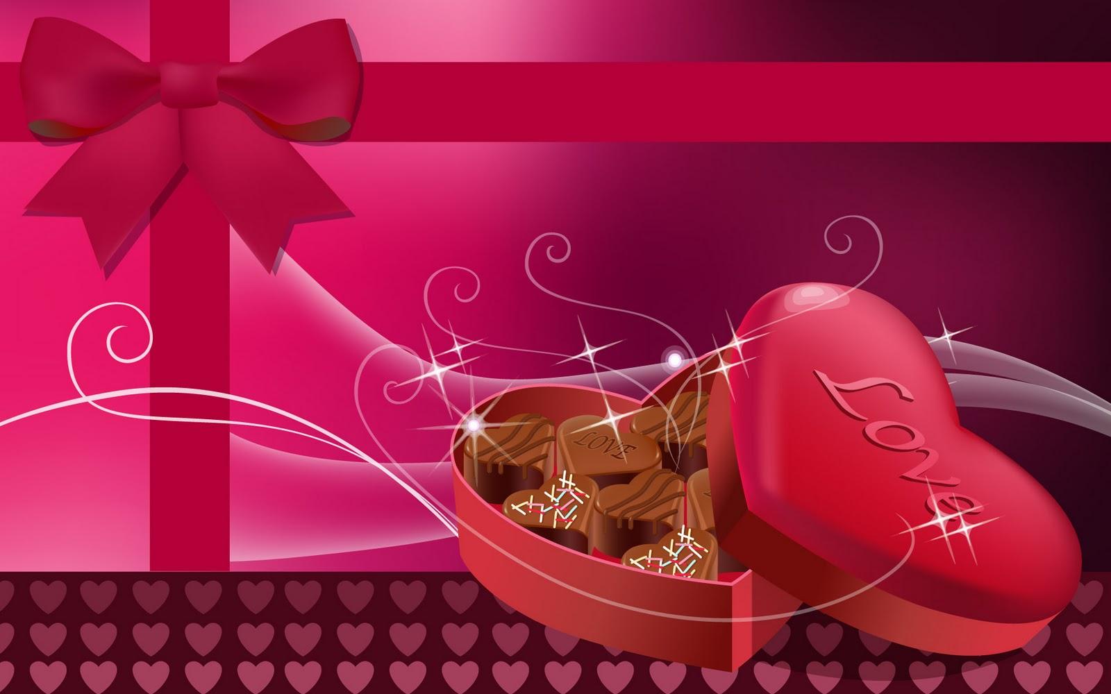 http://1.bp.blogspot.com/-ERs80XouCzc/UCsk5MNWGrI/AAAAAAAABGE/M_X8h3gu9EM/s1600/Love+Chocos+HD+Wallpaper.jpg