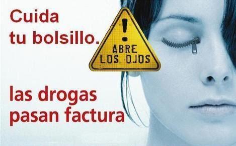 Las pastillas que paran el alcoholismo
