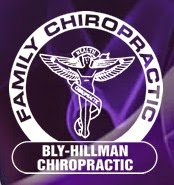 Bly Family Chiropractic of Bloomington, IL