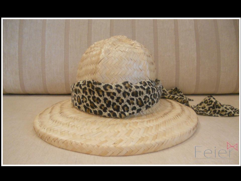Feier Festas  Safari e Mickey Safari 6951e43ce04