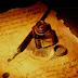 Menulis Sebagai Tradisi Qur'ani Sejak Dulu