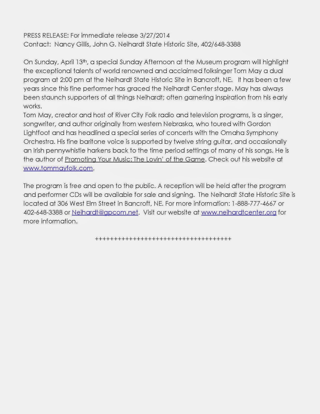 sociology research essay umich