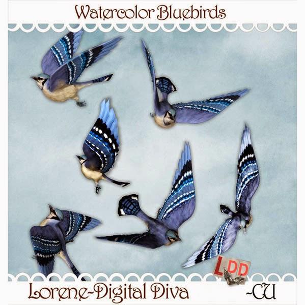 http://1.bp.blogspot.com/-ERw46fvsYQI/U6D4NhYVDuI/AAAAAAAADB4/ih_yyfNUo1U/s1600/ldd-watercolorbluebirds.jpg