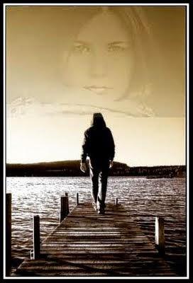 Frases de desamor, sueños, esperanzas, verdad, vida, corazón, voz, sonrisa.