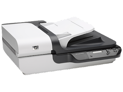 מדפסת משולבת - מדריך רכישה