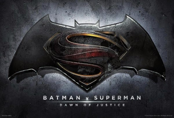 Geek me hard, geekmehard, L'oeil rivé sur l'écran, Sad Batman is sad, Batman vs Superman, Zack Snyder, Man of Steel 2, Batman vs Superman : Dawn of Justice, Dawn of justice, Batman logo, Frank Miller, The Dark Knight Returns, Christopher Nolan, Tim Burton, Kingsman, The Secret Service, trailer, Matthew Vaughn, Dave Gibbons, Mark Millar, Kick-Ass, Colin Firth, Tom Ford, Mark Strong, Michael Caine, Mark Hamill, Star Wars VIII, Wanted, Samuel L. Jackson, RIP, H. R. Giger, Alien, Aliens, James Cameron, apology letter, Gone Girl, David Fincher, Rosamund Pike, The World's End, Black Hole, Charles Burns, Neil Gaiman, Roger Avary, Rupert Sanders, demo live, short, The Goon, John Constantine, Constantine, NBC, Green Arrow, Arrow, CW, Flash, Gotham, Guillermo Del Toro, Justice League Dark, Hellblazer, Neil Marshall, Hunger Games, Hunger Games 3, Mockingjay, Julianne Moore, President Alma Coin, Philip Seymour Hoffman, Francis Lawrence, Jena Malone, Edgar Wright, leaves Ant-Man, Brian Bolland, Judge Dredd, 350th, Judge Dredd Megazine, swipe, cover, Interstellar, Matthew McConaughey, Chris Nolan, Jessica Chastain, True Detective, Rust Cohle, Marvel, Mondo Mike Mitchell, Mitchell, exhibition, Ant-Man, Edgar Wright, JLU, bastards, portraits, Cinapse, showcard, Ken Taylor, Mondo show, Brett Ratner, test, trailer, critique, avis, chronique, article, geek me hard, geekmehard