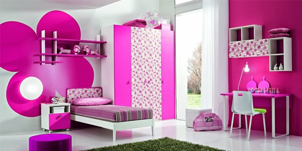 conseils d coration chambre d 39 enfants d cor de maison d coration chambre. Black Bedroom Furniture Sets. Home Design Ideas