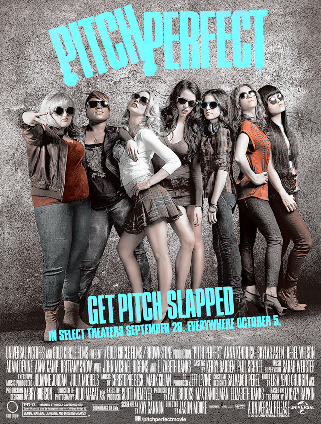 download pitch perfect 2  2015  720p hdrip   sub indonesia