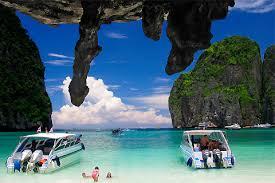 Paket Tour Ke Phuket Murah 2015