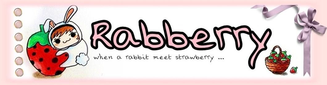 Rabberry