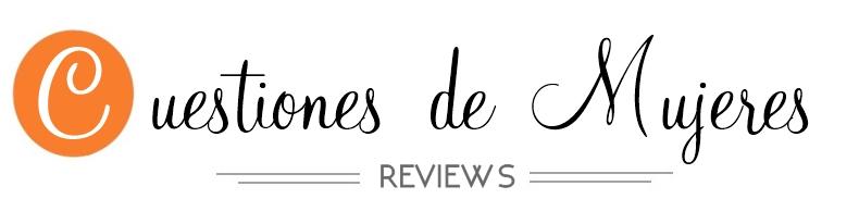 Cuestiones de Mujeres Reviews