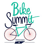 TN Summit 2013