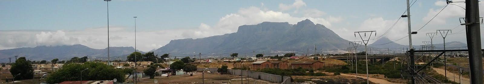 joemasepuss@capeflats.co.za