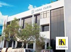 yaitu salah satu Badan Bisnis Milik Negara  PT Indah Karya (Persero) - Rekrutmen D3 Fresh Graduate
