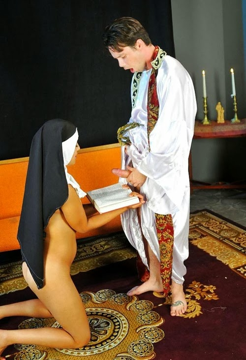Can not Hot religious sex stories join. All