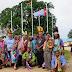 Papua telah bersatu di bawah kelompok payung baru.                                                 7 Desember 2014 Port Vila, Vanuatu.
