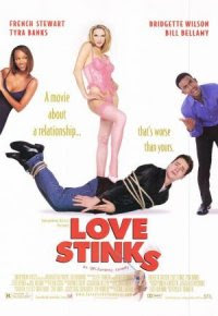 Love Stinks 1999 Hollywood Movie Watch Online