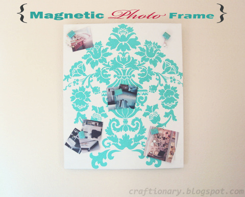 magnetic_photo_frame_tutorial