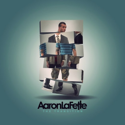Aaron_LaFette-The_Transition-(Bootleg)-2011