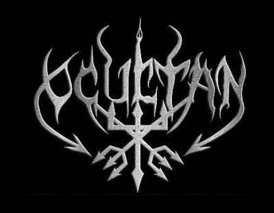 OCULTAN