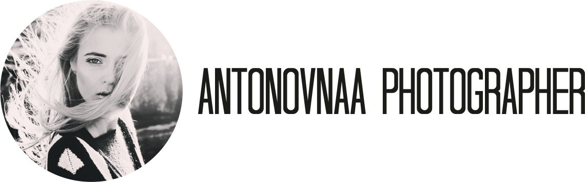 antonovnaa