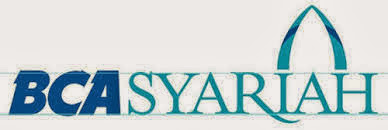 lowongan-kerja-terbaru-bca-syariah-surabaya-januari-2014