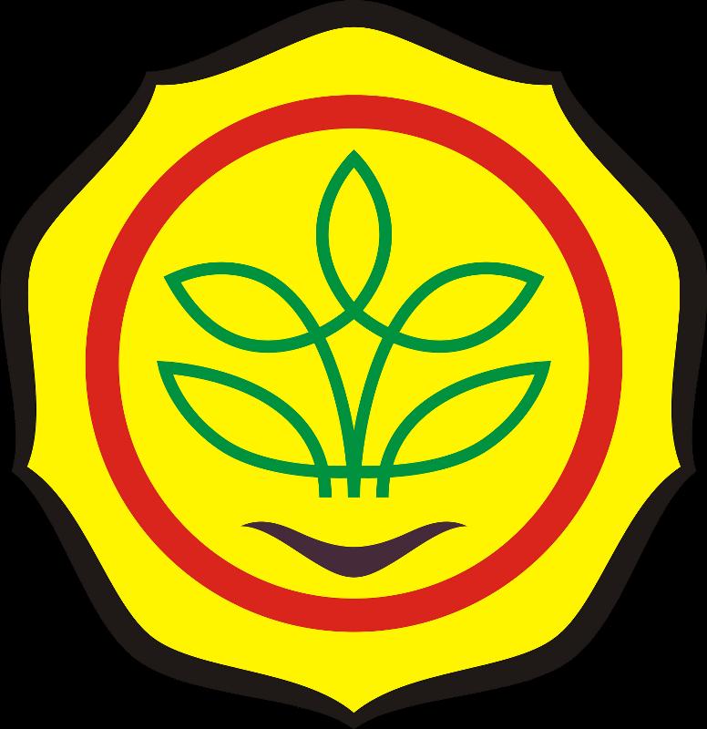 Logo Kementerian Pertanian [Kementan]