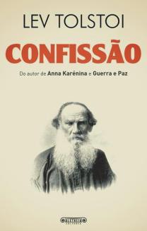 «Confissão», de Tolstoi