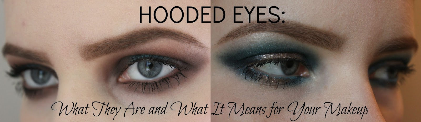 Hooded Eyes Makeup Chart | Www.pixshark.com - Images Galleries With A Bite!