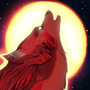Howl, Dota 2 - Lycanthrope Build Guide