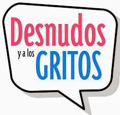 El programa de Radio de Silvia Ramos de Barton