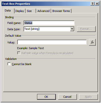 how to change website name in visual studio