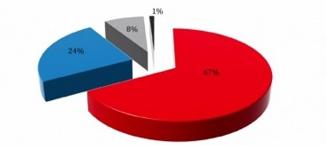 Anghel Buturugă 🔴 Divizează referendumul?