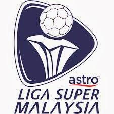 tirai liga malaysia liga m 2014 bakal dibuka bermula sabtu dengan