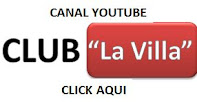 Link a Canal YouTube